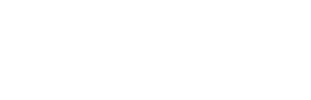 Social Impact Research & Consulting