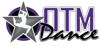 On the Move Dance, LLC
