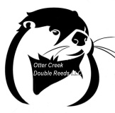 Otter Creek Double Reeds LLC