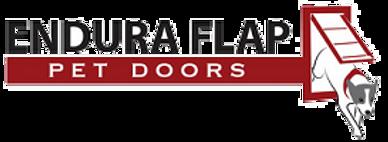 Dog Door Installation Dog Door Guy Inc