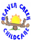 Beaver Creek Child Care