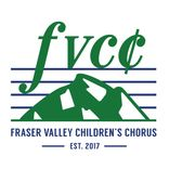 Fraser Valley Children's Chorus