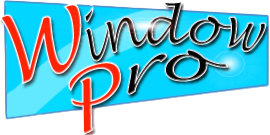 Window Pro Inc.