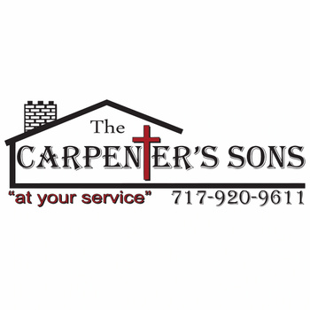 The Carpenter's Sons