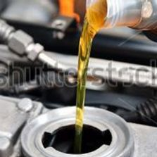 OILCHANGE,REGULAR OIL, OILOFFER, CHANGEOILDEAL,Tire shop,Tire Forsale,new tire,used tire,wholesale