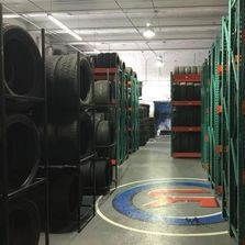 UPLOAD TIRE, CONTAINER,Tire deals,Tire shop,Tire for sale, new tire, used tire, wholesale, export