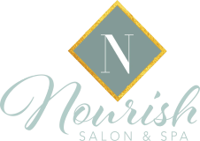 Nourish Salon and Spa