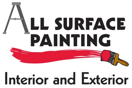 All Surface Painting