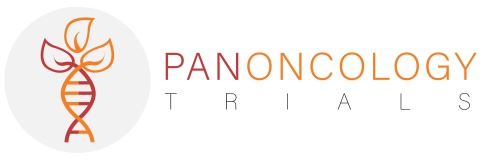 PanOncology Trials