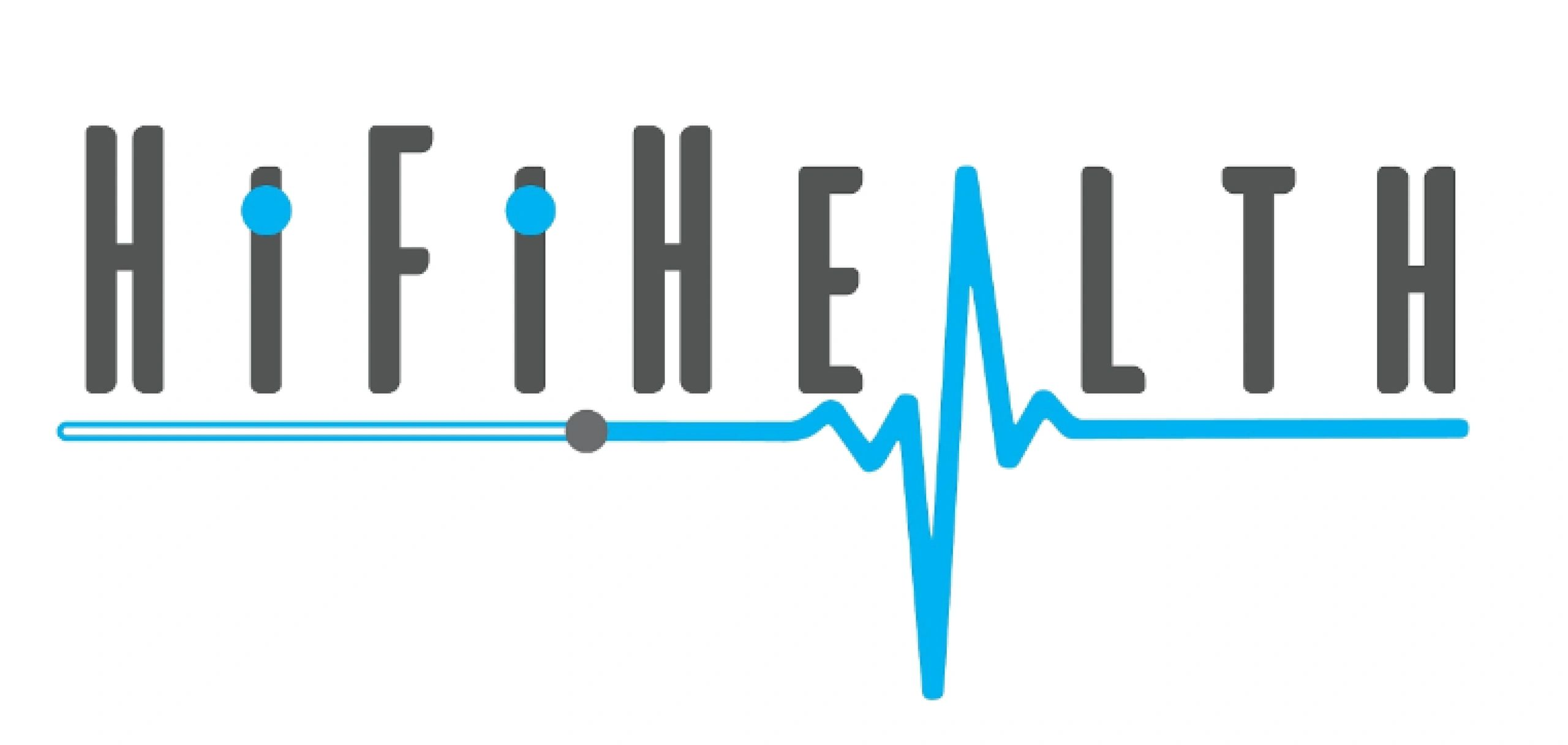 HiFi Health - World Class Medtech Innovation and Strategy; Regulatory Strategy; Product Marketing
