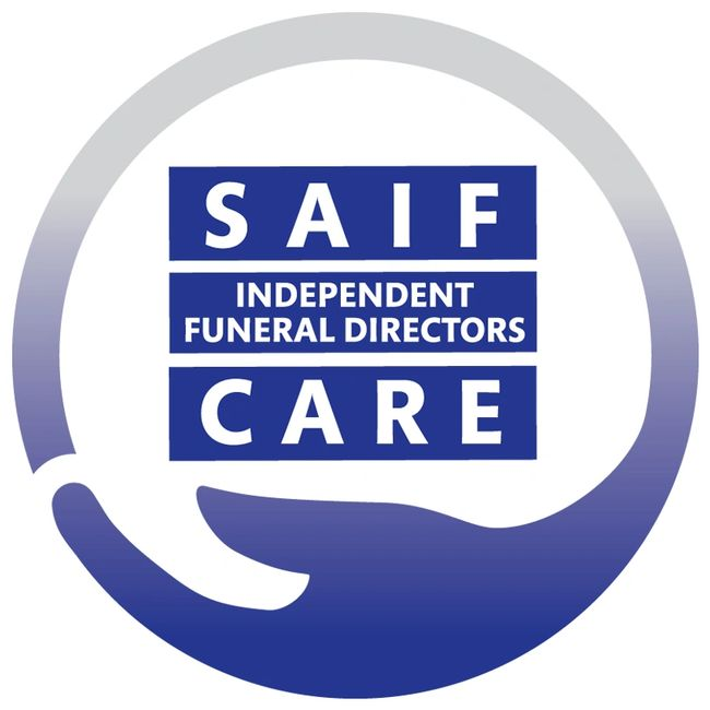 SAIF Care provides a range of services to bereaved people, over the age of 18, including: A freephon