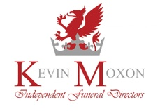 Kevin Moxon Independent Funeral Directors (Scarborough)