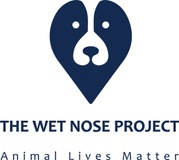 The Wet Nose Project