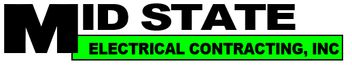 Mid State Electrical Contracting, Inc.