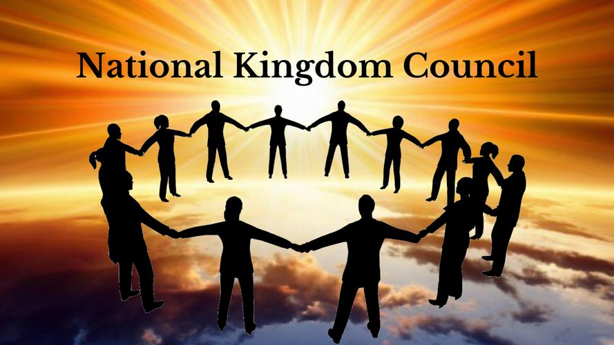 National Kingdom Council -- USA