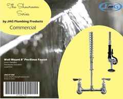 Commercial Faucets Pre-rinse Sprays, Elkay Drinking water Repair Parts