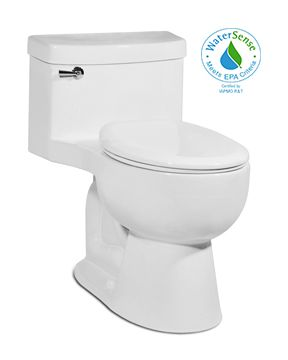 ELKA is the Canadian Distributor of ICERA TOILETS