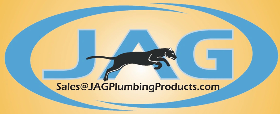 JAG Plumbing Products