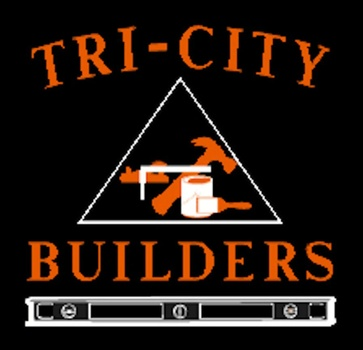 Tri city builder llc