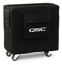 QSC K Sub Tote Cover
