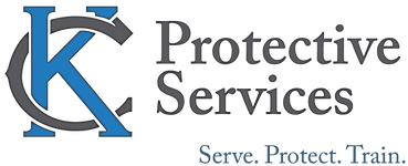 KC Protective Services