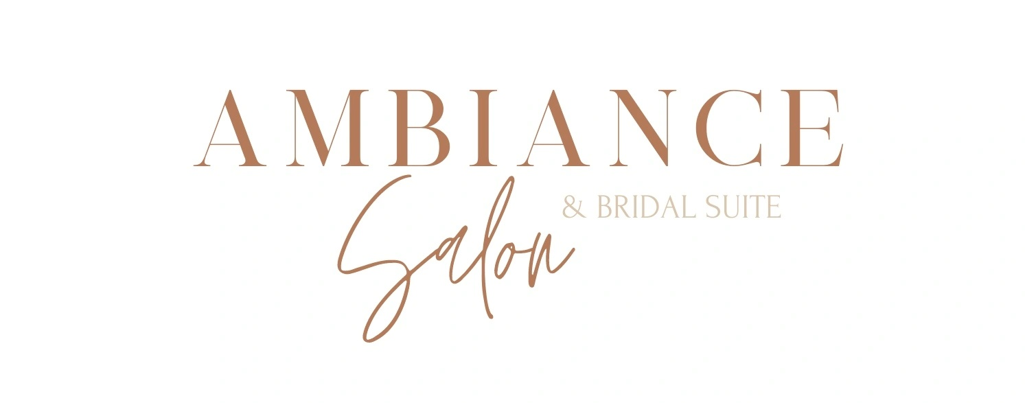 Ambiance Salon  &  Bridal Suite