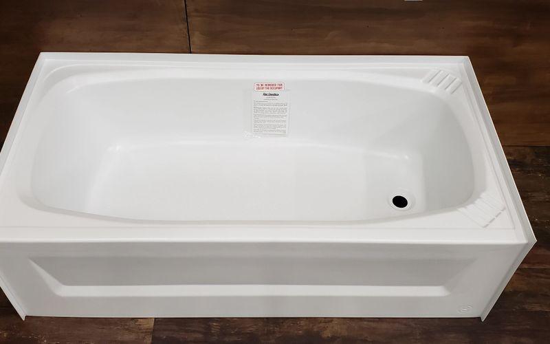 Mobile Home Bathtubs Kitsap Mobile Home Outfitters
