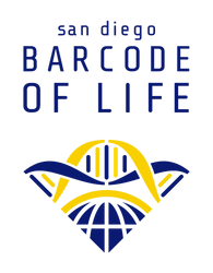 San Diego Barcode of Life