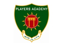 Players Cricket Academy