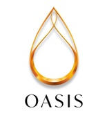 Oasis Luxury Med Spa