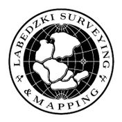 Labedzki Surveying and Mapping