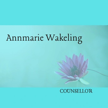 Annmarie Wakeling Lotus Counseling