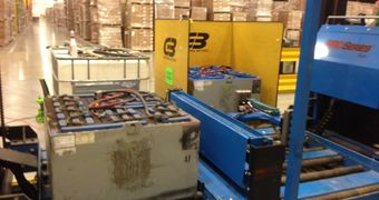 forklift batteries,forklift battery changer,fork lift battery,fork lift batteries,battery fork lift