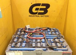 36v forklift battery,36 volt forklift battery,forklift batteries,lift truck batteries,36v batteries