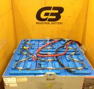 48v forklift battery,48 volt forklift battery,battery for forklift,battery forklift,24 cell battery