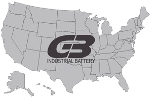 forklift battery,fork truck batteries,industrial forklift batteries,electric fork truck batteries