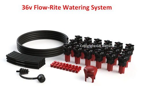 battery watering system,forklift battery watering system,bwt watering system,battery watering,bwt