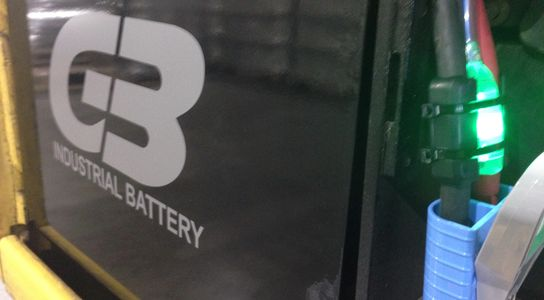 Forklift batteries, forklift battery, lift truck battery, battery forklift, 36v battery, 48v battery