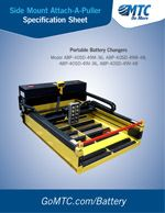 reconditioned battery,refurbished battery,remanufactured battery,used battery,refurbished batteries