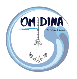 Omidina Productions