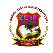 Christ Castle Bible Institute