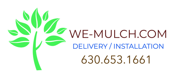 we-mulch