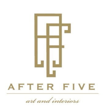After Five Designs