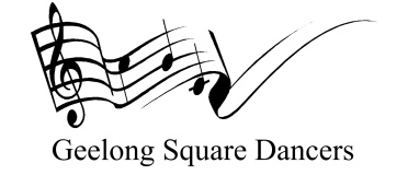 Geelong Square Dance