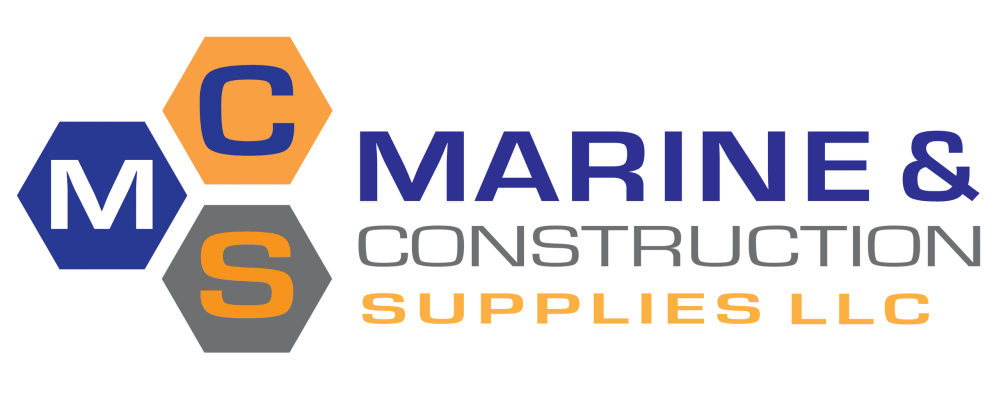 Marine & Construction Supplies