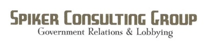 Spiker Consulting Group, Inc.