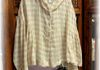 FREE PEOPLE - Blouse - Size M
