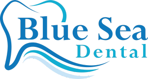 Blue Sea Dental