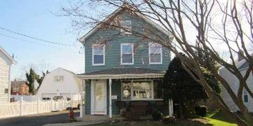 260 Oak St, Patchogue NY