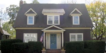 276 Oak St, Patchogue NY